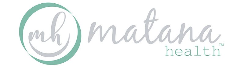 Matana Health.com